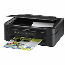 Epson Colour Printer