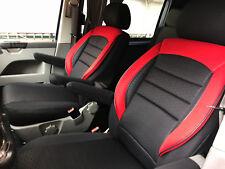 Sonno EDIZIONE materasso VW t5//t6 California letto materasso pieghevole 200x115x8 cm