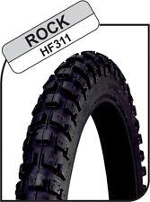 Tyre 2.50-16 4PR 36L off road piaggio si - ciao - bravo moped DURO motorbike sco