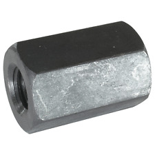 Vertex Coupling Nut M8