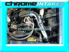 NEW 96-05 CHEVY/GMC S10/Blazer/Xtreme, ZR2 4.3 4.3L V6 COLD AIR INTAKE KIT 3.5