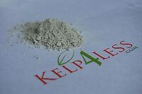 Silica Soluble Powder Plant Nutrient Silicon fertilizer 4 dry ounces hydroponic