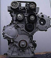 AT Motor 0Km für Renault Espace Laguna G9T 2,2 dCI