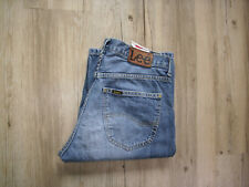 Lee Denver Flare/ Bootcut Jeans W32 L34 SOLD OUT+ DISCONTINUED HZ512