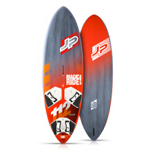 2018 JP Magic Ride 97 PRO Windsurfing Board