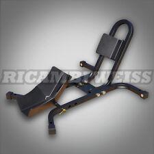 WBNZ Montageständer Motorrad Transportständer Beta RR 50 Motard/ Standard/Track