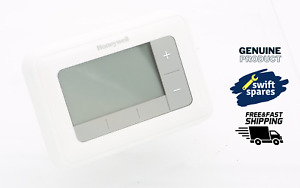 Honeywell T4 T4H110A1021 Wired Programmable Thermostat - NEW