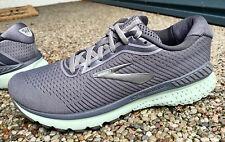 Women's Size 10 BROOKS ADRENALINE GTS-20 Running Shoes