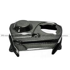 Engines Cam Cover Carbon Fiber For Nissan Skyline R32 R33 GTS RB25 DETT JDM
