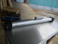 Parker Origa P126-S/22X28-BM Rodless Cylinder  OS3