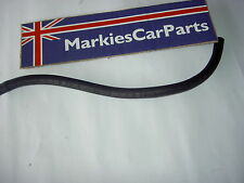 MERCEDES E CLASS W210 HOSE VDBL6256.20 KOMPRESSOR MODEL