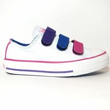ASICS Schuhe für Jungen