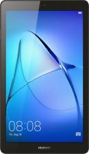 "Huawei MediaPad T3 7 BG2-W09 Space Grey 8GB WLAN Wi-Fi 7"" Tablet NEU"