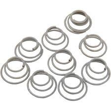 Hub Bearing Plate Retainer Springs Eastern Motorcycle Parts  A-37574-44