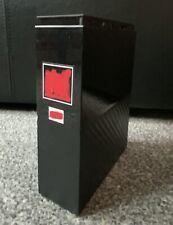 WD My Book Desktop HDD Hard drive Enclosure [Diskless] USB 3