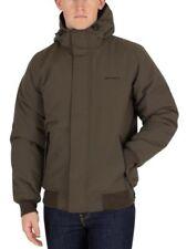 75333b47d82 Carhartt Men's Coats and Jackets for sale | eBay