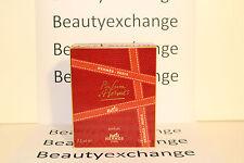 Parfums D'Hermes For Women Perfume Parfum 1/4 oz Sealed Box