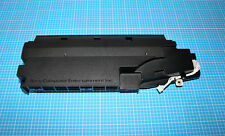 Sony PlayStation 3 PS3 Super Slim - APS-330 Power Supply Unit PSU for CECH-4****