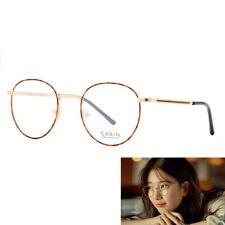 a3b88c4783 CARIN JANE c3 Glasses