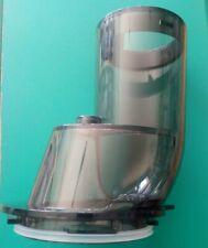 Coperchio superiore estrattore Hotpoint  SJ15XLUM0 AQ937690000