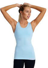 Abi & Joseph- Bamboo Activewear / Gym Top – 40% of RRP – XS/S Size- Brand New