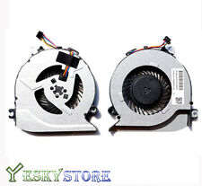 NEW HP Pavilion 17G 17-G100 17-G101DX 17-G179NB 17-G053US Cooling Fan 812109-001