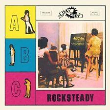Roland Alphonso - Abc Rocksteady [New CD]