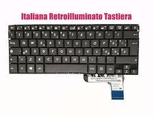 IT Retroilluminato Tastiera per Asus UX303LA/UX303LB/UX303U/UX303UA/UX303UB