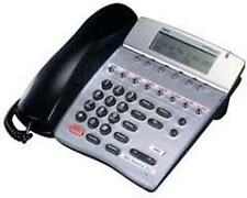 nec home telephones accessories ebay rh ebay com au One for All Manual nec xen axis master manual