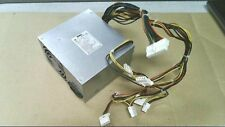 Dell Optiplex GX260 Dimension 4600 Tower 250W Power Supply N2286