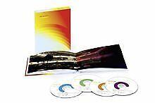 Sonne (Limited Super Deluxe Edition) von Schiller | CD | Zustand gut