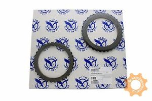 FORD GALAXY 6DCT450 POWERSHIFT AUTOMATIC GEARBOX DCT FRICTION KIT