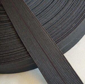 "2"" Latex Elasbelt Stretch Webbing Upholstery - Sofa / Chair Repair (By Yard)"