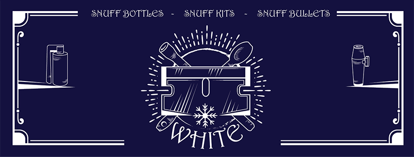 SNOW WHITE SNUFF