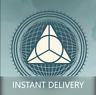 Destiny 2 Resonant Chord Emblem INSTANT DELIVERY GUARANTEED   PC/PS4/XBOX