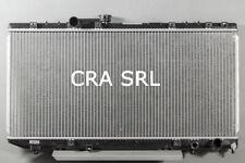 RADIATORE TOYOTA CELICA 2.0 dal 1986 al 1994 - NUOVO