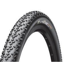 Continental Race King 29x2.2 Mountain Bike Tyre