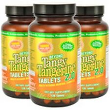 BTT 2.0 Tablets - 120 Tablets (3 Pack)