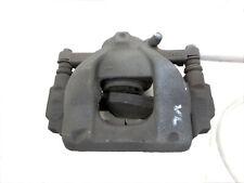 Brake Caliper Front Left for Toyota Auris E15 06-10