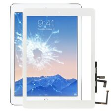 Para Nuevo Apple Ipad 9.7 2017 Touch Cristal Display Digitalizador con Hb +