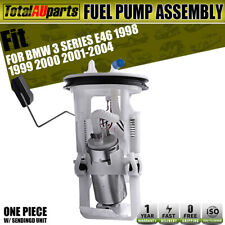 Fuel Pump For Bmw 330ci E46 3.0l M54b30# New FLM