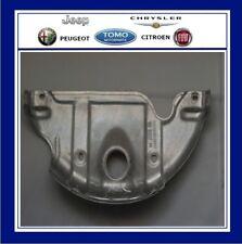 GENUINE Citroen Exhaust Manifold Heat Shield Saxo Xsara Picasso Berlingo 1723G7