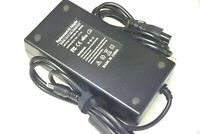 AC Adapter For Asus ET2410IUTS ET2411INKI All-in-One Desktop PC Power Supply