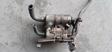 Mercedes Benz SLK R170 Pompe à Essence, la Pompe à Carburant avec Support