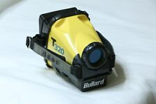 Thermal Imaging Camera Imager, Bullard TIC T320 Firefighting Search & Rescue 320