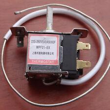 Original Thermostat Kühlschrank WPF21-EX Fridge Freezer Temperaturregler Control
