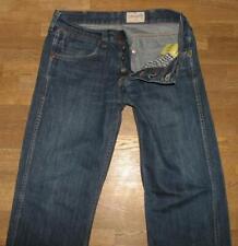Bestseller einkaufen am modischsten attraktiver Stil Wrangler Herren-Jeans mit niedriger Bundhöhe günstig kaufen ...