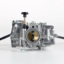 Replacement Carburetor For Yamaha Warrior 350 Big Bear 350CC PV36J 1987-2004 ATV