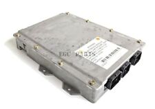 More details for 87304693 electronic control unit fits new holland