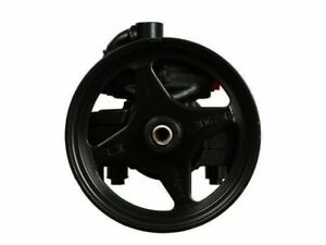 For 2004-2009 Ford F150 Power Steering Pump Cardone 21919NT 2008 2005 2006 2007